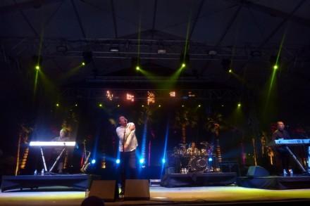 Coachella Music Festival Weekend 1-April 14th